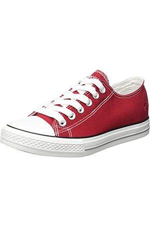 Dockers Damen 36ur201-710720 Sneaker