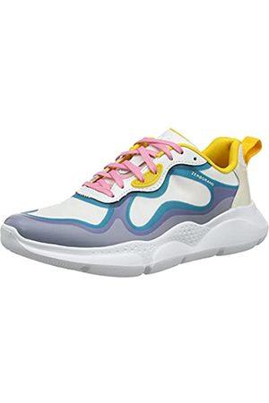 Cole Haan Damen W21293 Sneaker