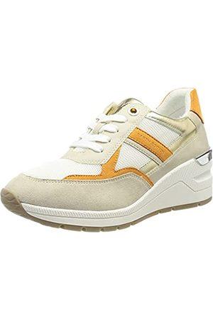 Marco Tozzi Damen Earth Edition 2-2-23778-26 Sneaker