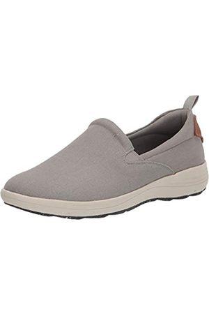 Easy Spirit Damen Sustain7 Sneaker