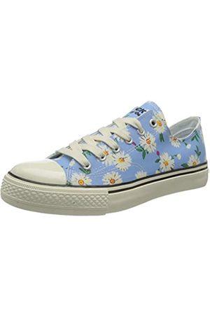 Dockers Damen 48ga201-700620 Sneaker