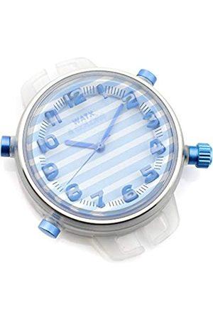 Watx Colors WATX & COLORS Uhr. rwa1411