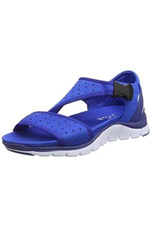 Blink Bcoin-sandalL, Damen Sandalen, (74 Cobalt)