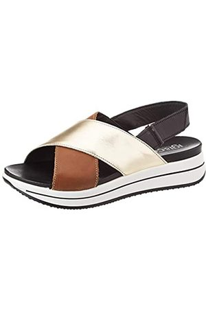 IGI&CO Damen DSD 71612 Sandale