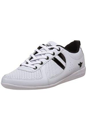 Creative Recreation Damen W Galow Sneaker, ( / )