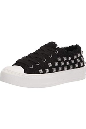 Steve Madden Damen Vieve Sneaker