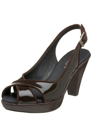 Cordani Hale Criss Cross Sandalen für Damen