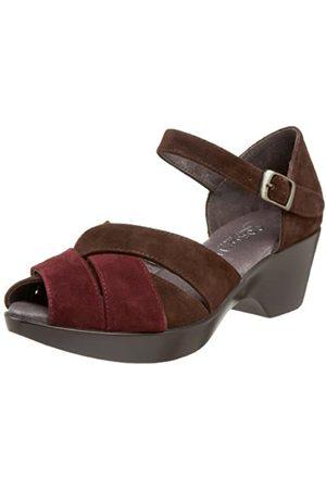 Cordani Gillian Criss Cross Sandalen für Damen