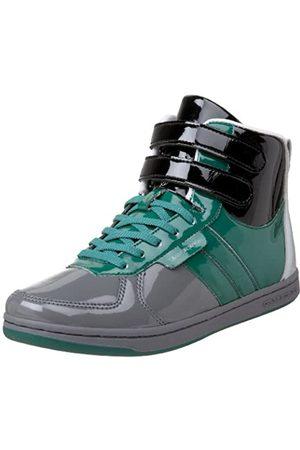 Creative Recreation Women's Dicoco High-Top Sneaker