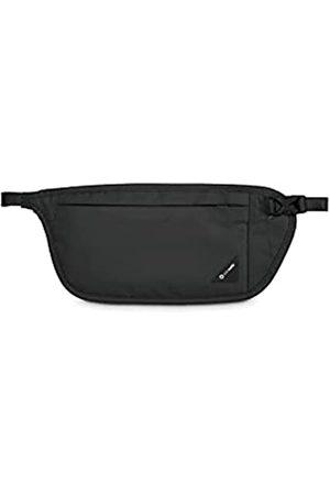 Pacsafe CoverSafe V100 Diebstahlschutz RFID-blockierender Geldgürtel - 10142