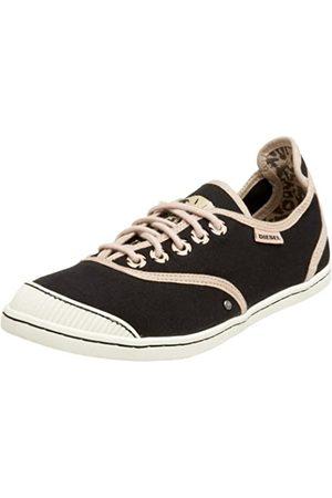 Diesel Damen Sneakers - Damen Tilt Lace Up Sneaker, ( /Frappe)