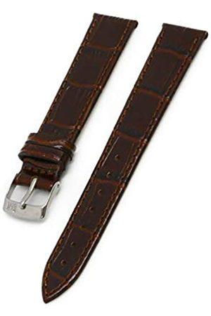 Morellato Unisex Uhrenarmbänder A01X2524656032CR16