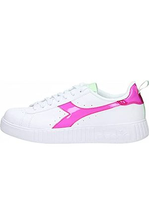 Diadora Sneakers Game P Step Lucid für Frau (EU 38.5)