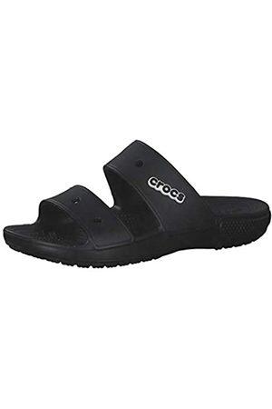 Crocs Unisex Classic Sandale