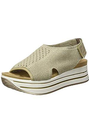 IGI&CO Damen DYA 71623 Sandale