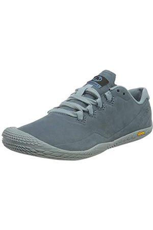 Merrell Damen Vapor Glove 3 Luna LTR Sneaker