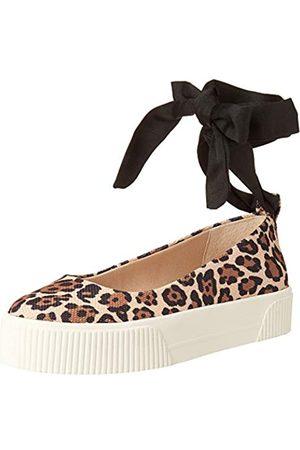 Jessica Simpson Damen Elisah Sneaker
