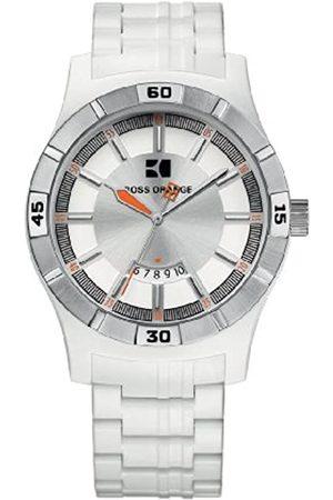 HUGO BOSS Orange Herren-Armbanduhr 1512526