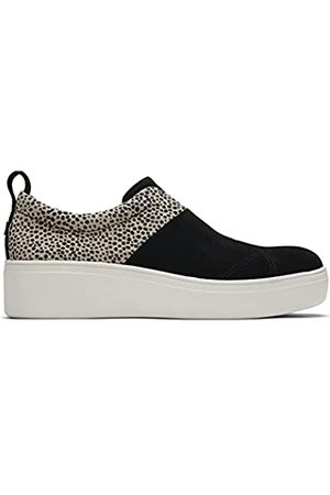 TOMS Amber Sneakers für Damen, 38.5 EU