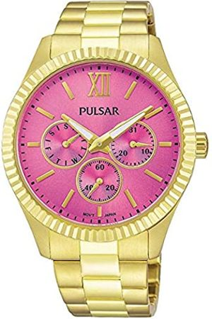 Pulsar FitnessuhrS0322987