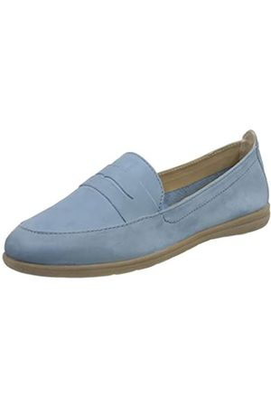 Jana 100% comfort Damen 8-8-24600-26 Slipper