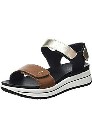 IGI&CO Damen DSD 71610 Sandale