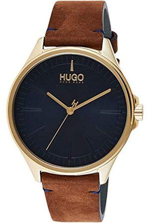 HUGO BOSS Watch 1530134