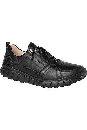 Ganter EVO Damen-H Sneaker