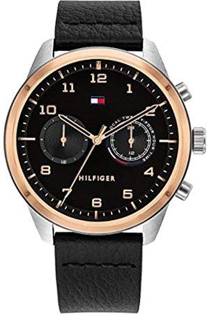 Tommy Hilfiger Watch 1791786