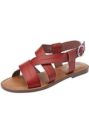Xti Damen 42289 Sandale