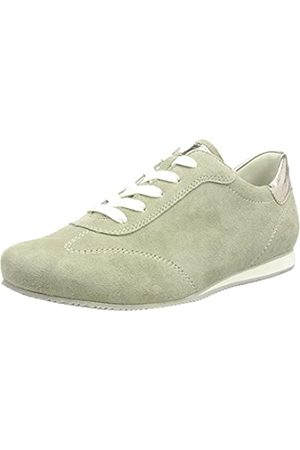 Semler Damen Tanja - G Sneaker