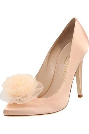 Loeffler Randall Damen Zuri Pump, Pink (Blush)
