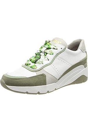 Jana 100% comfort Damen 8-8-23704-26 Sneaker