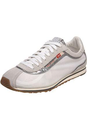 Diesel Great Era Goodtime Damen-Sneaker, Mehrere ( / )