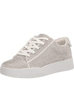 Jessica Simpson Damen Silesta Sparkle Sneaker