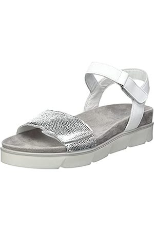IGI&CO Damen DDZ 71672 Sandale, /