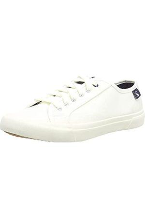 Joules Damen Sustainable Coast Pump Sneaker