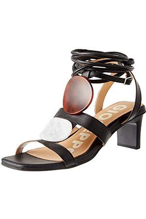 Gioseppo Damen Edson Flache Sandale