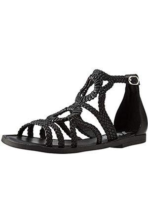 Xti Damen 42288 Sandale