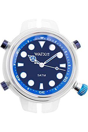 Watx Colors WATX & COLORS Uhr. rwa5042