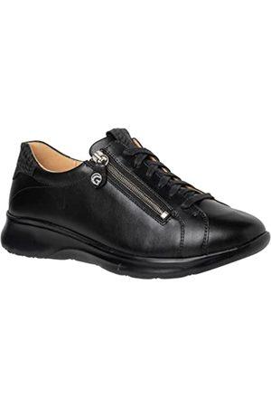 Ganter Damen INA-I Sneaker