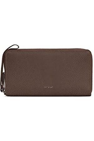 Matt & Nat Skyler Dwell Collection Handtasche