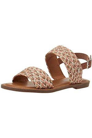 Refresh Damen 72749 Sandale
