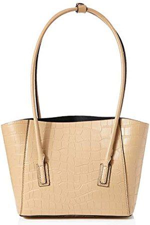 N.V. Bags Damen 382 Handtasche