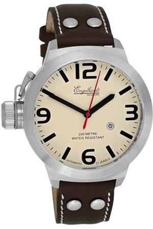 Engelhardt Herren-Uhren Automatik 385727629069