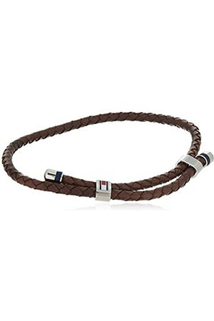 Tommy Hilfiger Wrap Bracelets (Men)