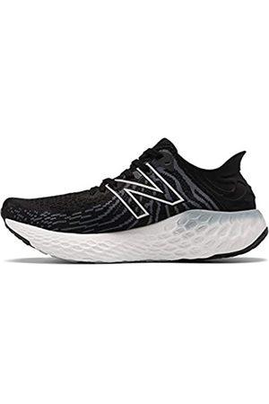 New Balance Damen W1080B11_40,5 Running Shoes, Black