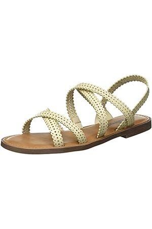 Refresh Damen 72658 Sandale