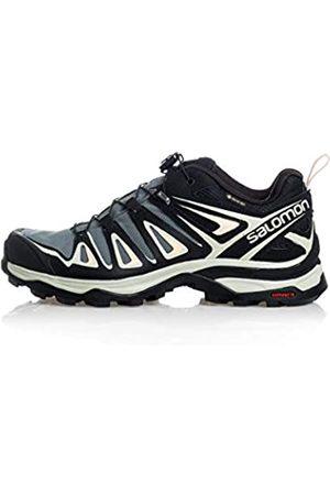 Salomon Damen Shoes X Ultra Wanderschuhe