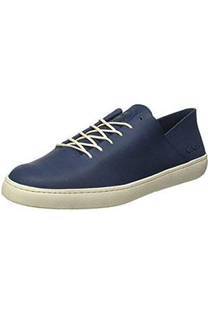 Kickers Unisex Rebeki Sneaker